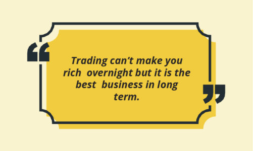 10 quotes of successful forex traders and their meaning