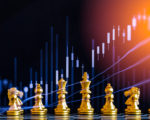 5 Successful Trading Strategies that you must know