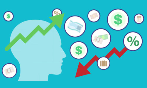 Trading Psychology and Trade