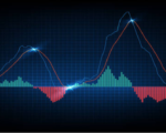 Trading Volatility and Tips for Trading in Volatility